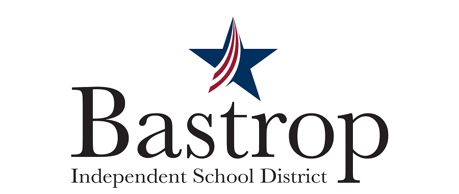 Bastrop ISD - TalentEd Hire